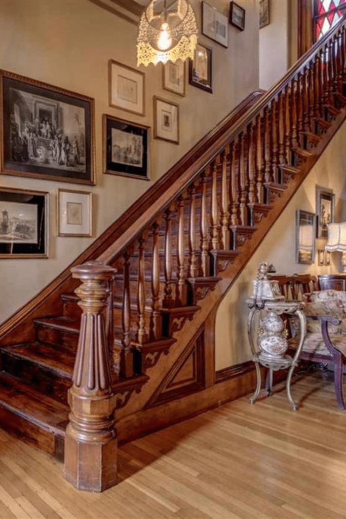 Best 1867 Italianate Villa In Manchester New Hampshire 640 x 480