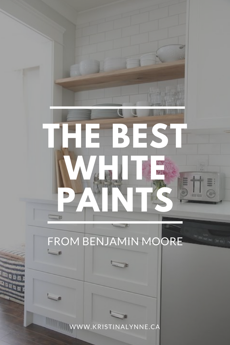 the best white paint tried and true white paint options on interior designer paint choices id=39130