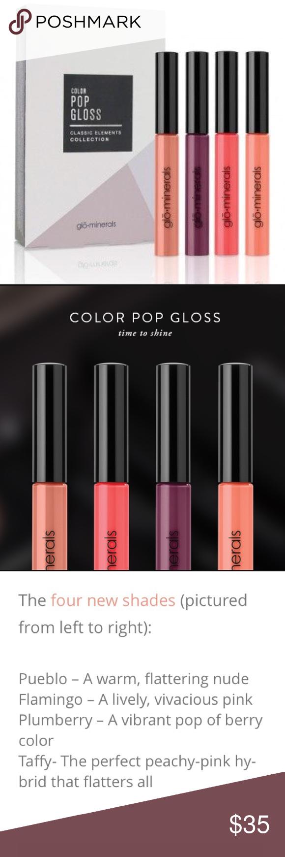 Lip gloss name ideas gloss ideas, ideas for lipgloss
