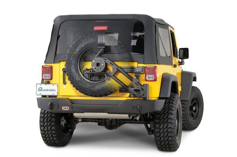 Pin On Jeepin
