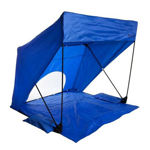 Beach Tent Smart Sun Shelter Protection Portable Lightweight Outdoor Sea Fishing #BeachTentPopUp #Beach  sc 1 st  Pinterest & Beach Tent Smart Sun Shelter Protection Portable Lightweight ...