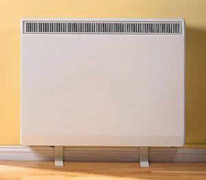 Checkout The Dimplex Xl18n 2 55kw Storage Heater Dimplex Heater Storage