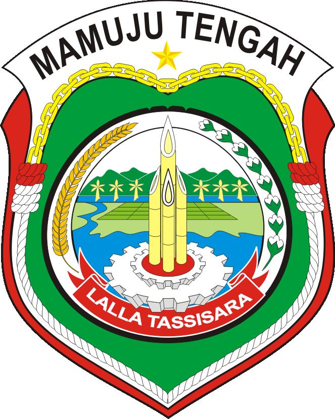 Mamuju Tengah Indonesia