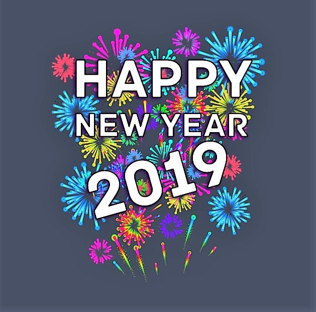 Wishes For Mother In Law And Father In Law Happy New Year Quotes