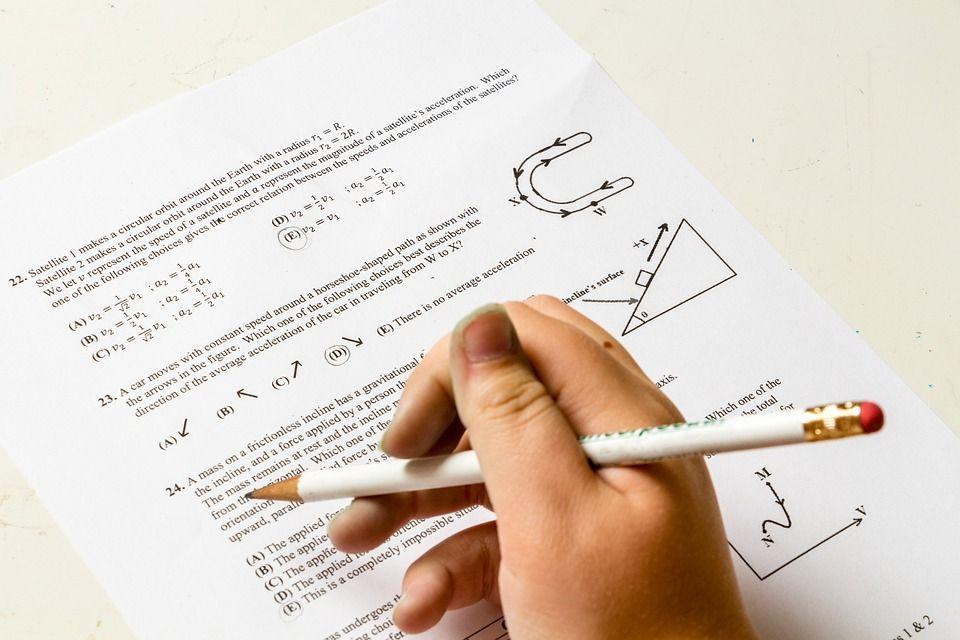How Quadratic Equation Calculator Works | Math Problems