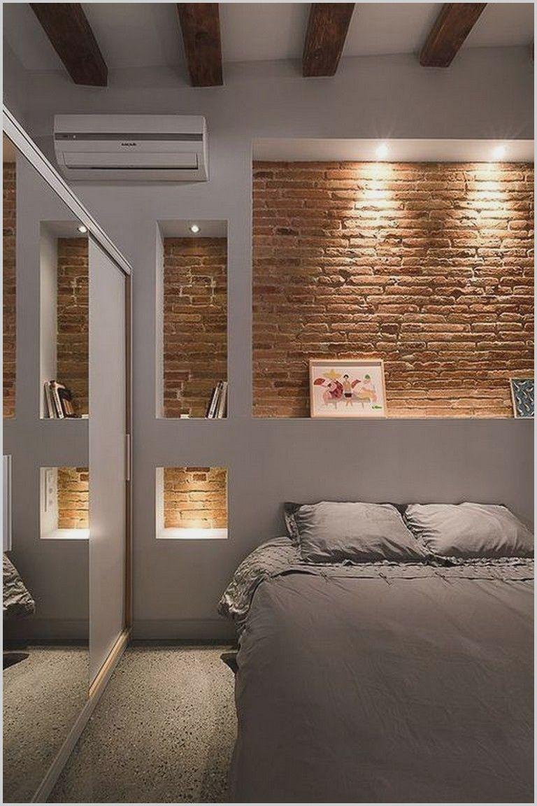 Cool Ways To Design Your Bedroom In 2020 Basement Guest Rooms