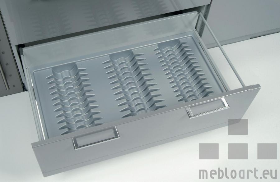 Peka 07 711 S Wklad Na Talerze 900 490 Dociety 818 X 474 B18 Wklady Maty Peka Mebloart Eu Akcesoria Meblowe Cube Ice Cube Kitchen