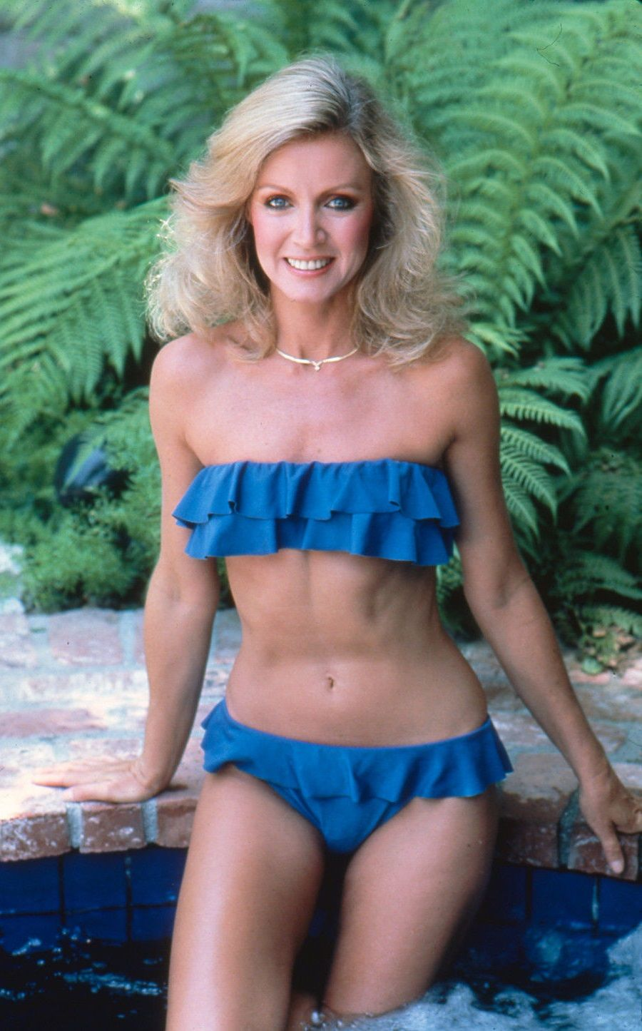 Donna Mills. Donna Mills, Straight Guys, Strong, Porn, Celebrities, Beauty