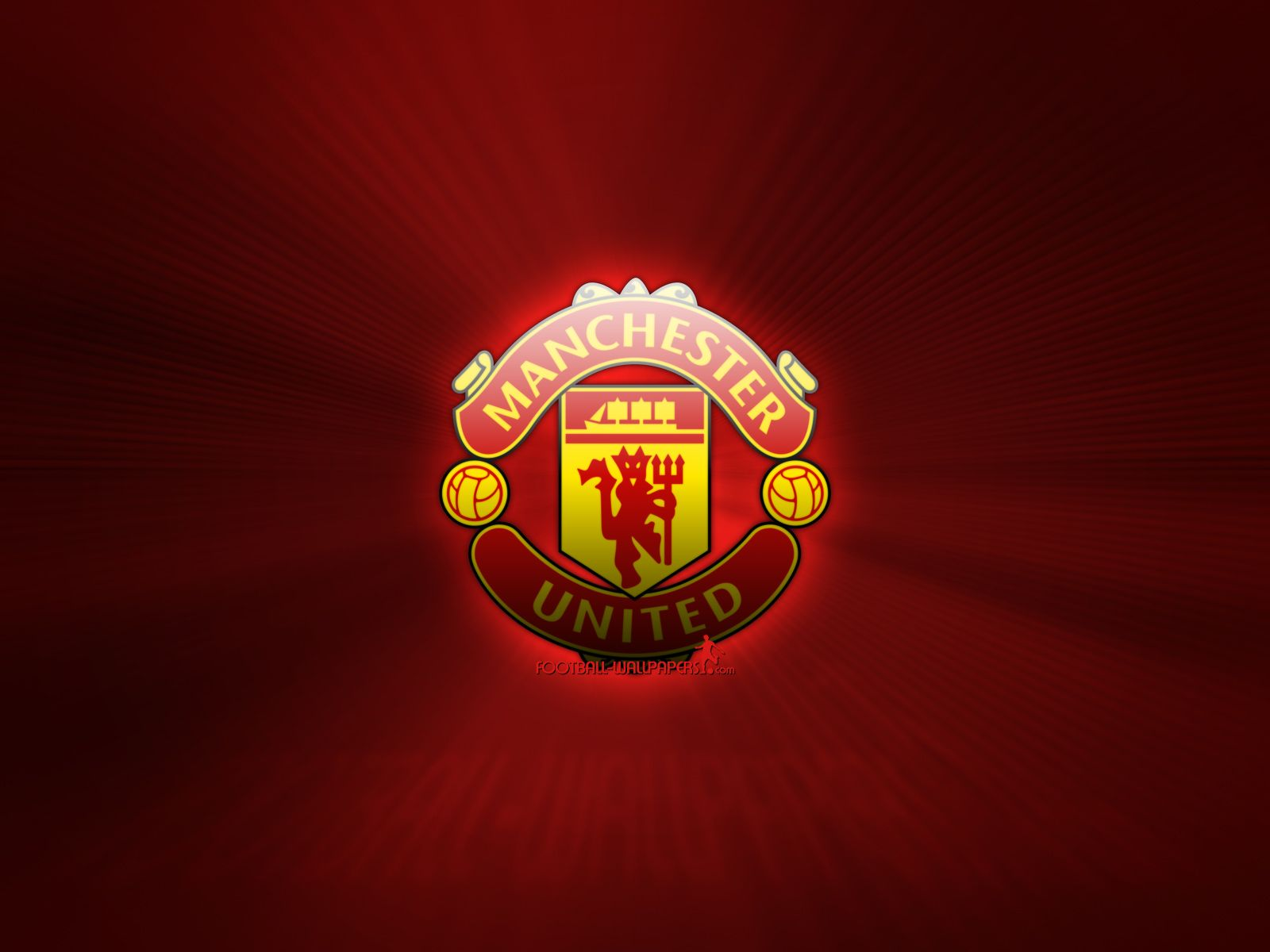 The Manchester United Third Strip Is All Blue Out Of Respect To The Kit Used In The 1968 E Manchester United Wallpaper Manchester United Logo Manchester United