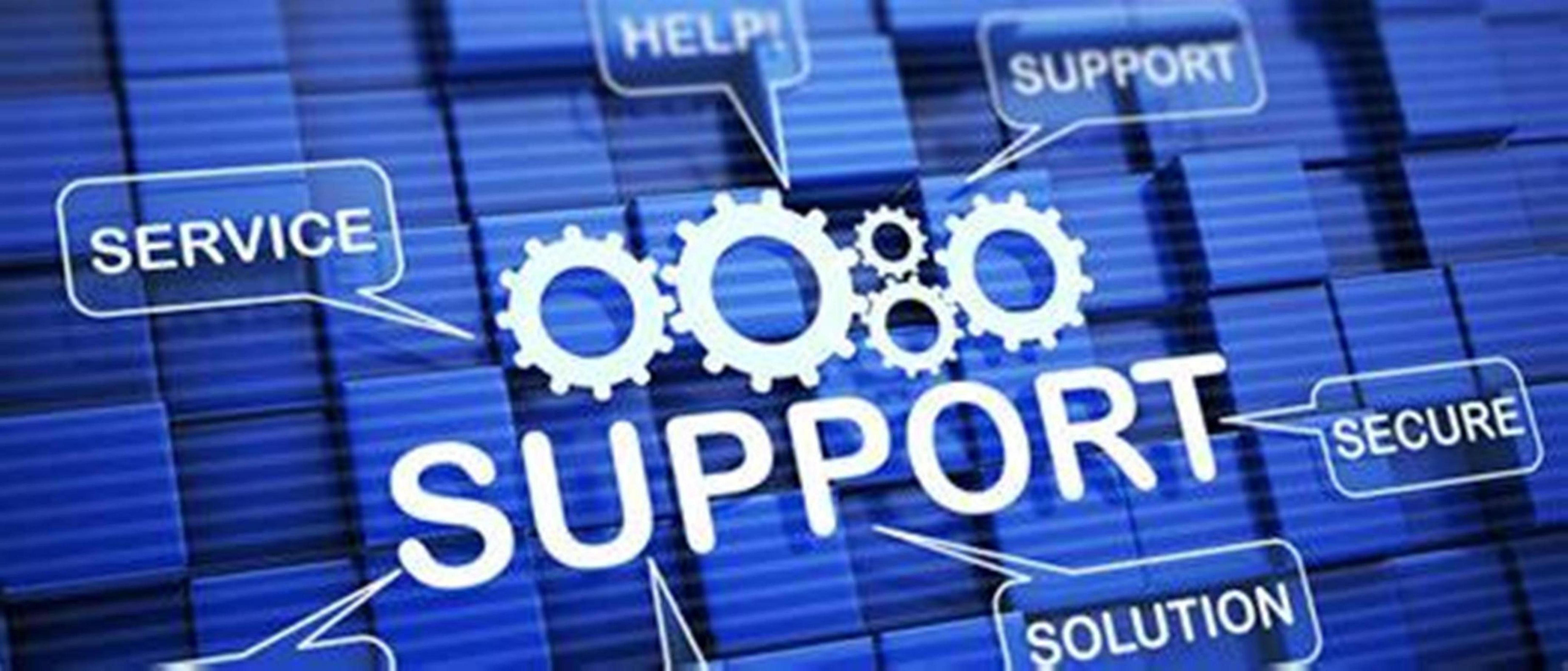 Dell Computer Support Computer support, Printing