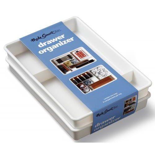 Home Drawer Organisers Drawers Organization