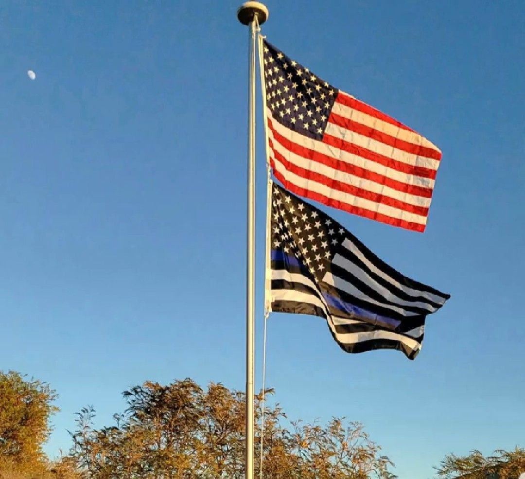 Pin By Kay Leboeuf On Support Police Police Support Country Flags Police