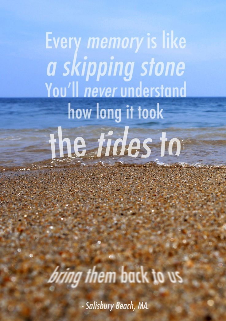 skipping stones - Google Search | Sanctuary - Sent | Pinterest