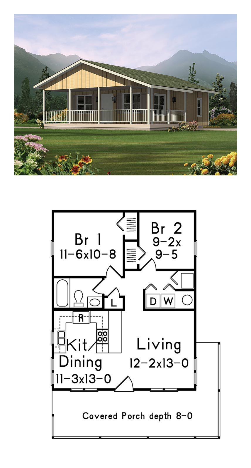 100 hom view 12 sqft 4 inspiring home designs under 300