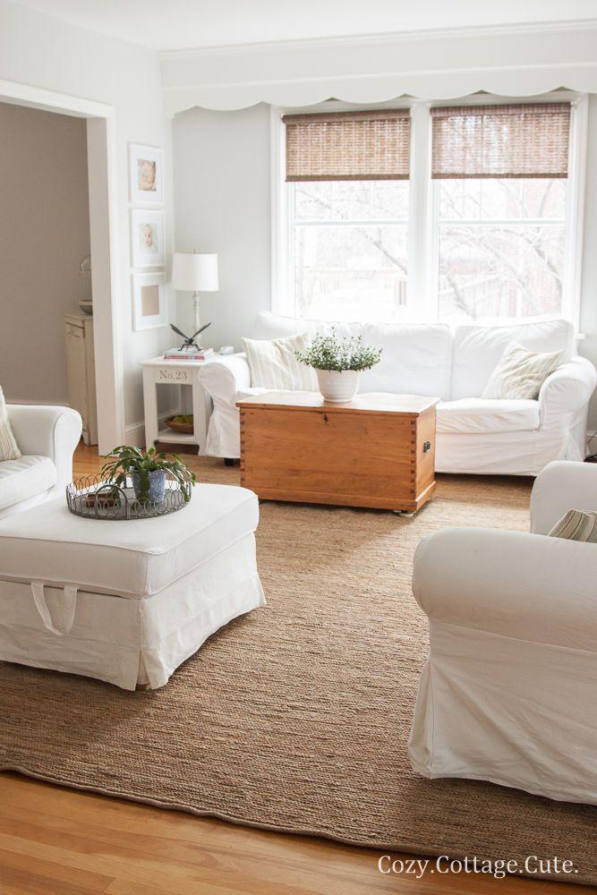 Living Room Modern Living Room Rugs On White Interior Decorating Ideas For Living Room Pictures An Rugs In Living Room Curtains Living Room Living Room Rugs Uk