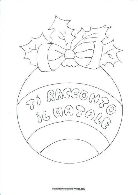 Photo of Lap book Ti racconto il Natale
