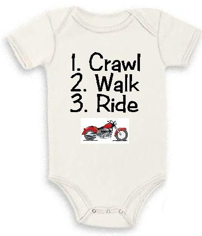 present for new child Baby Girl Nancy on board novelty car sign gift newborn baby