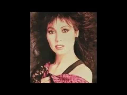 Ave Maria Jennifer Rush Rush Albums Jennifer Singer