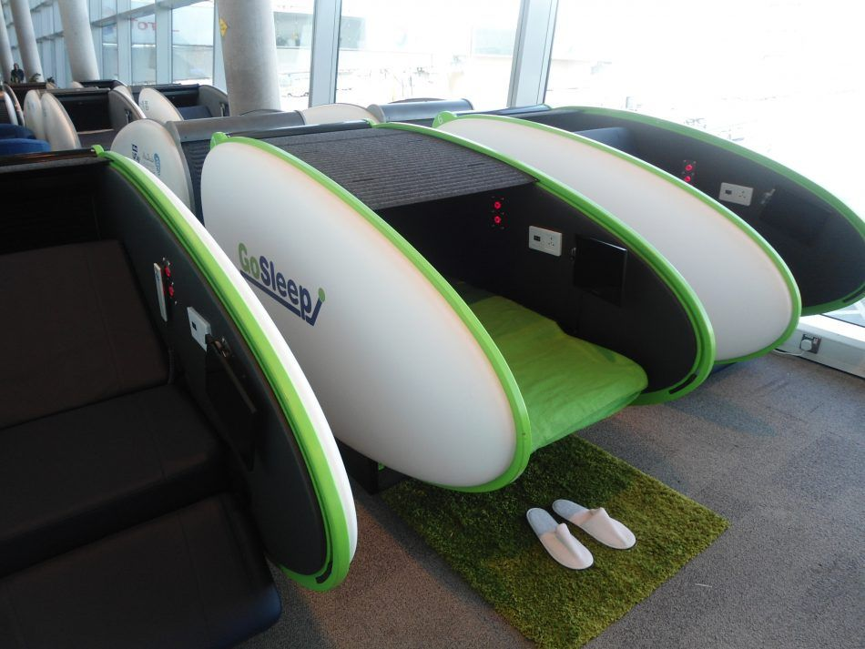 office sleeping pod. Exellent Office Gorgeous Interior Decor Helsinkis Gosleep Pods Office Sleeping Pod Price In I