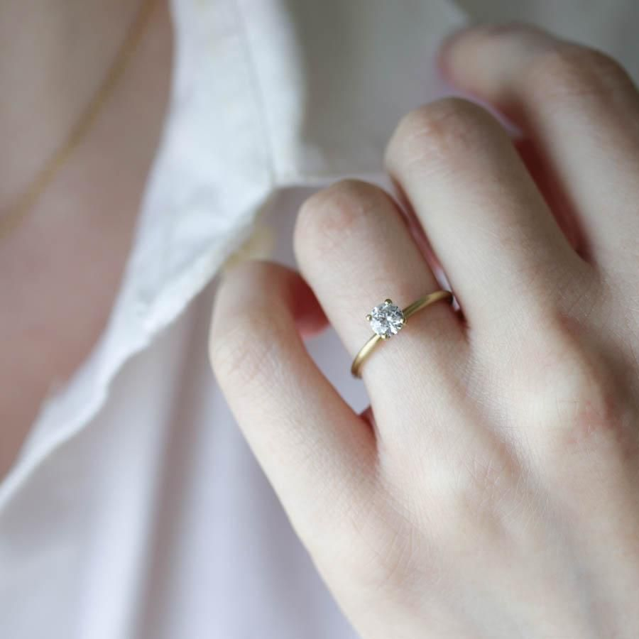 Fancy Shape Vintage White Simple Rings Solitaire Sterling Silver Beautiful Ring For Women Handmade Plain Silver Rings Gift For Women.