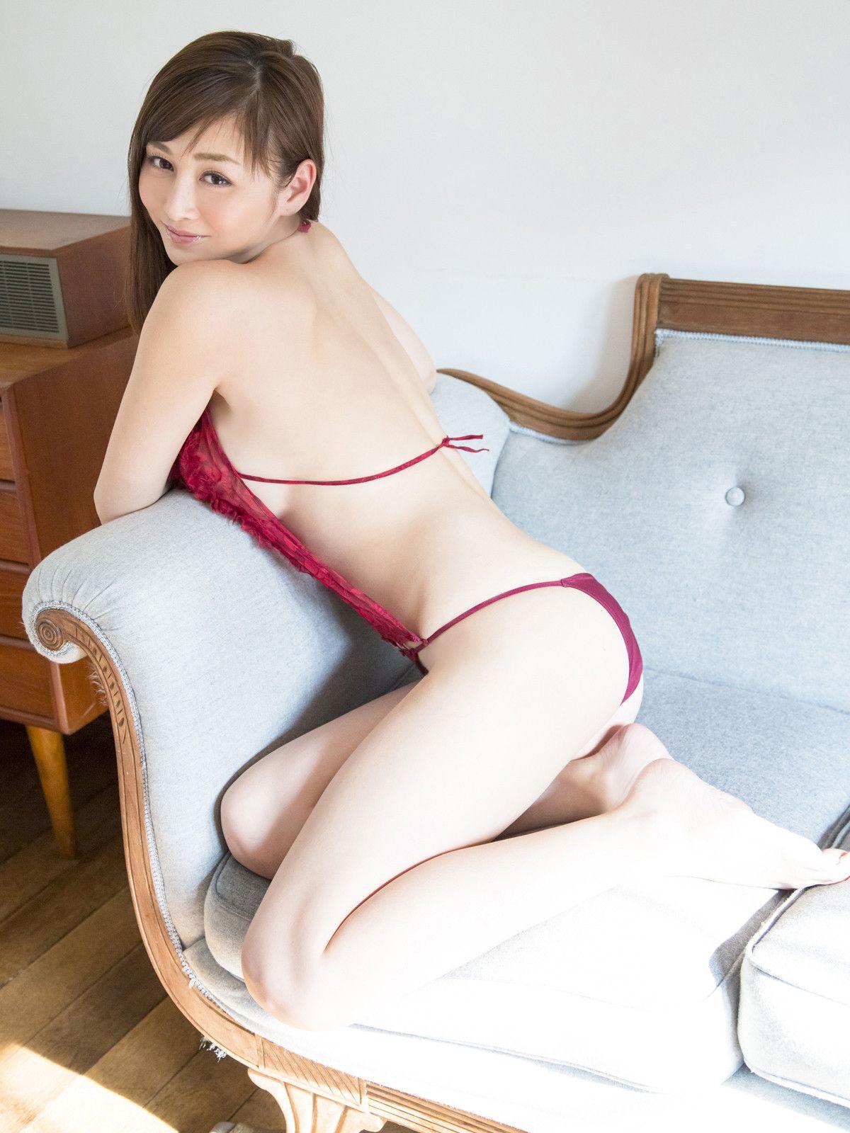 Sideboobs Anri Sugihara nudes (13 photos), Topless, Leaked, Twitter, see through 2018