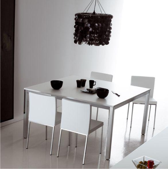 Mesa de cocina star de ondarreta. visita nuestra tienda online ...