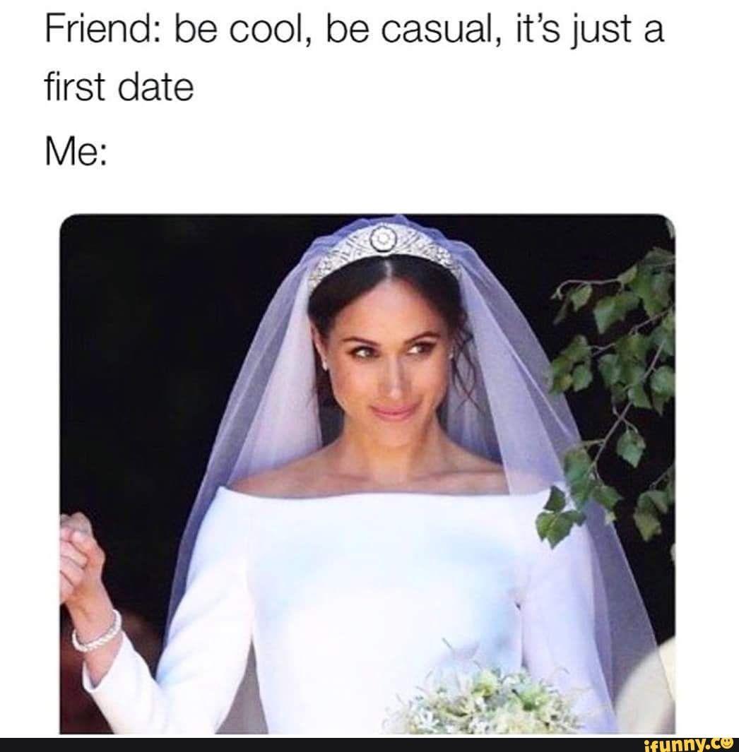 Dating site Descriere Omul Site pentru intalnire prietenoasa