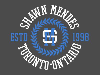 Shawn Mendes Take Your Shot Shawn Shawn Mendes Handwritten Shawn Mendes