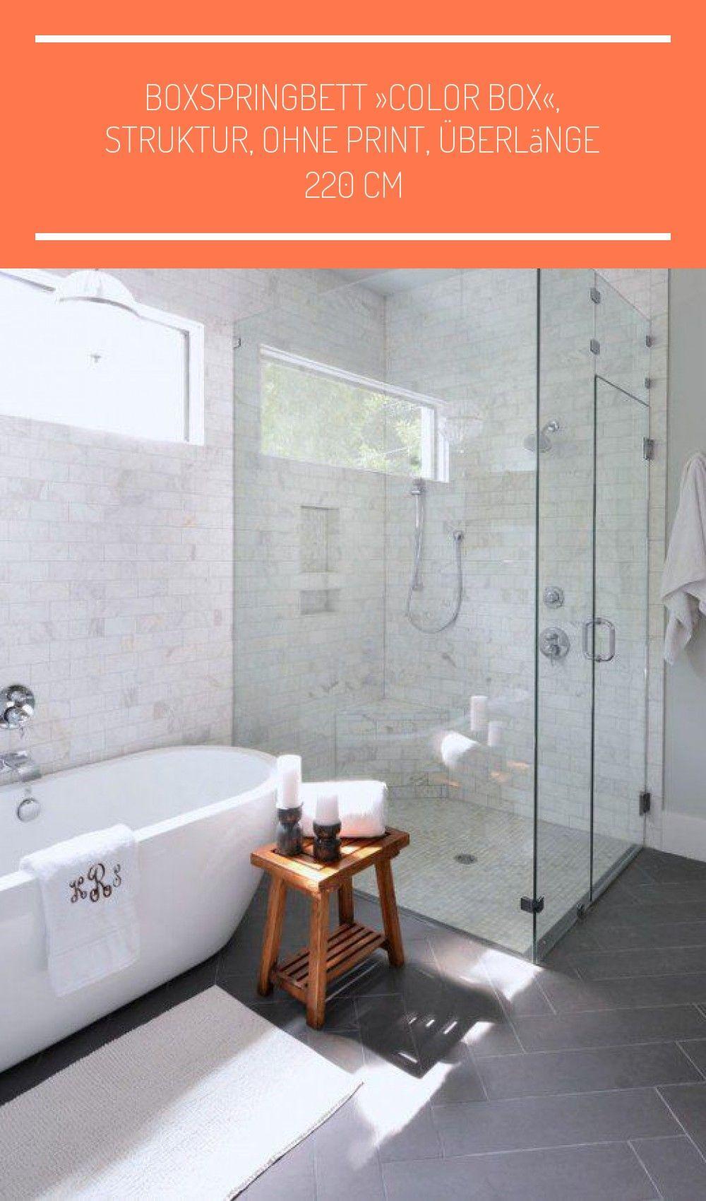 25 Tolle Badezimmer Designs Fur Den Ubergang Die In Jedes Zuhause Passen Badezimmerdes In 2020 Modern Farmhouse Bathroom Farmhouse Bathroom Decor Farmhouse Bathroom
