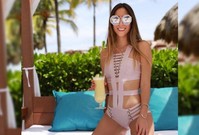 f4fbb7c1d 12 marcas mexicanas de trajes de baño que TIENES que conocer ...