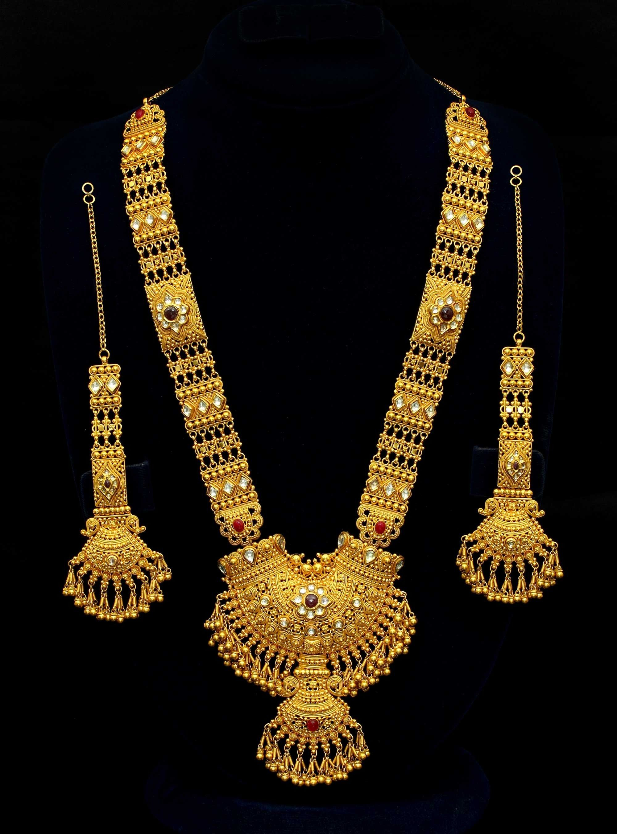 website craftsvilla lovely gold cv vasthra s decor catalogue indian boutique online antique designs best jewellery jewellry