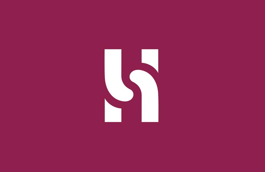 Sheffield Hallam Students' Union Branding/Logo