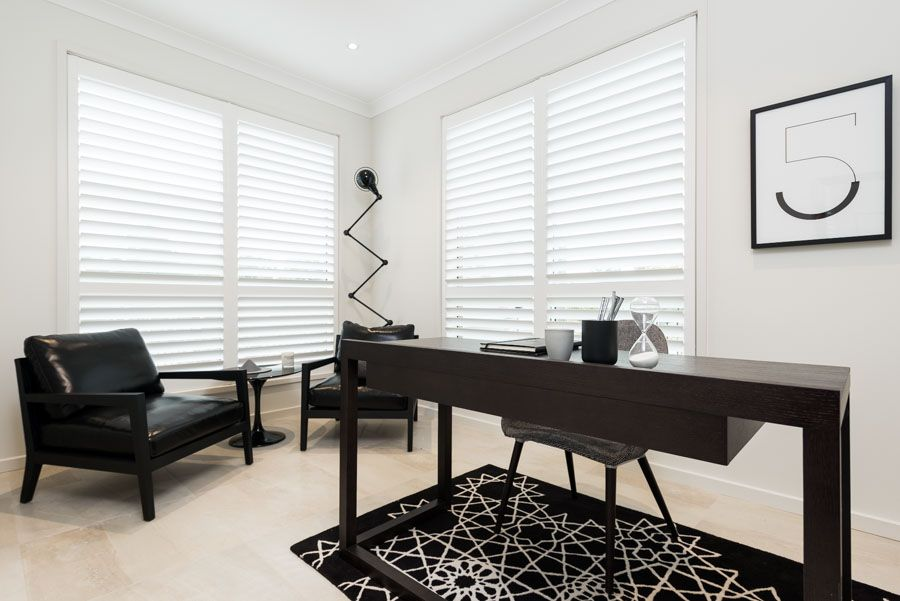 Lifestyle Designer Homes   A Vision For Your Life