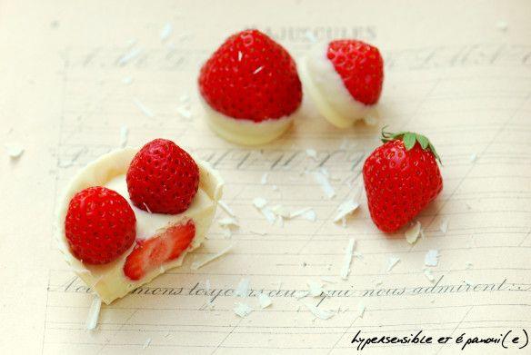 choco fraises 2