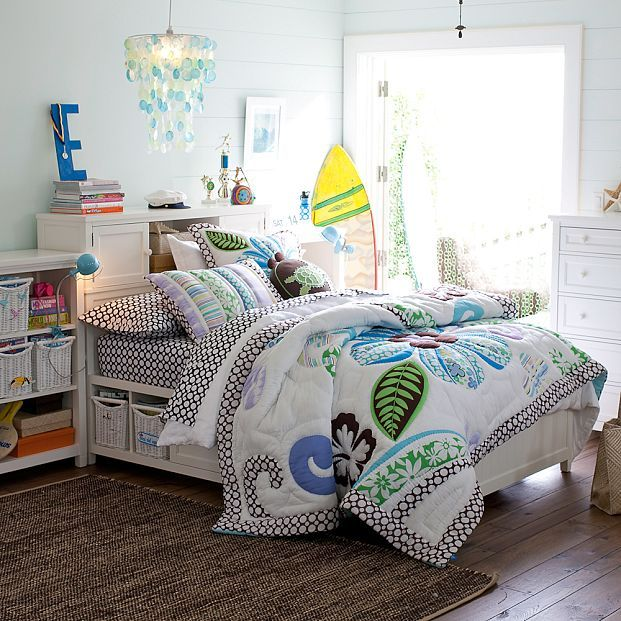 set less propping back to school Pinterest Bedroom, Girls