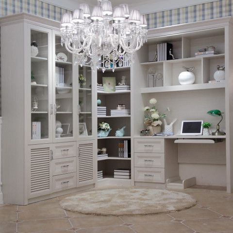 Closet and Entertainment Center Imagineer Remodeling We love white everything Closet and Entertainment Center Galleries - Imagineer Remodeling Closet and Entertainment Center #Imagineer Remodeling #Contemporary Wardrobe #Closet and Entertainment Center #Imagineer Remodeling #Contemporary Sliding Door for Wardrobe #contemporary # closet doors #greatdesignscontemporary # closet doors #greatdesigns #natural