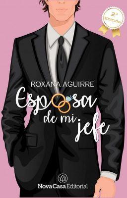 Descargar Libro Un Servicio Al Jefe + My PDF Collection 2021