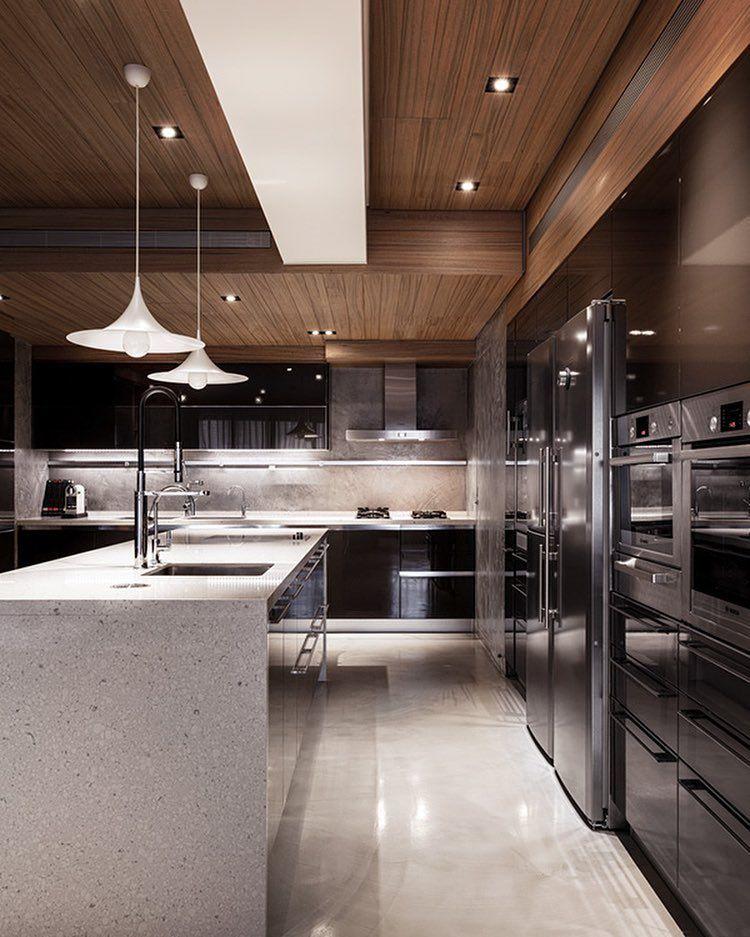1 388 Likes 8 Comments Home Designs Luxury Villas