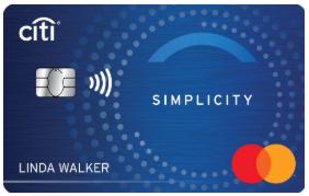 20 Credit Card Ideas Rewards Credit Cards Cash Rewards Credit Cards Best Credit Cards