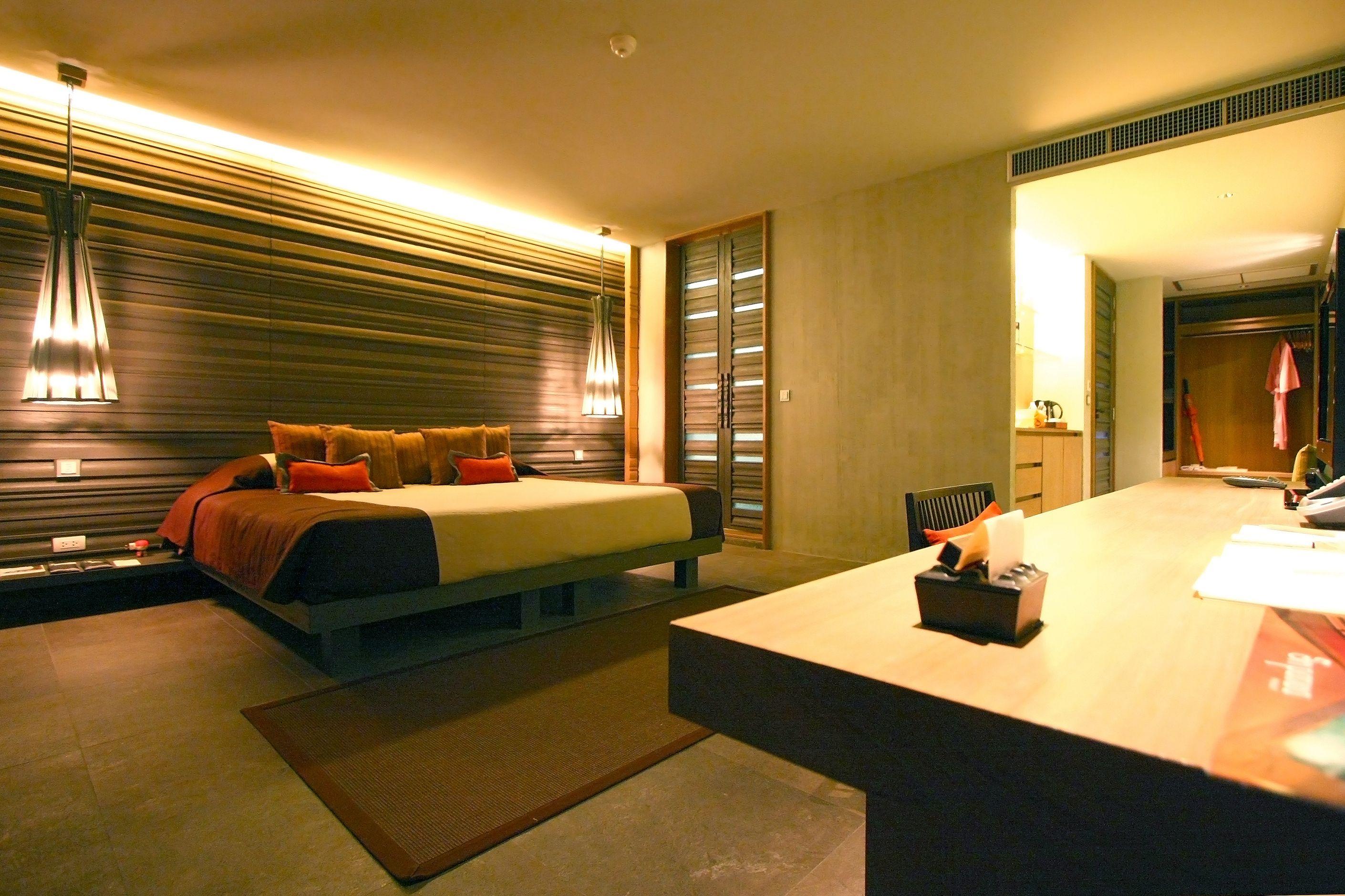 17 Best 2 Bedroom Luxury Pool Villa Phuket Images On