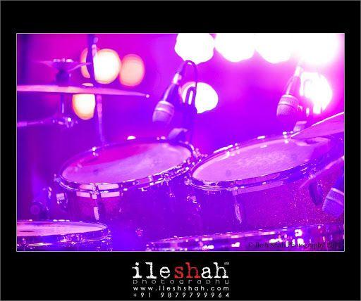 Events | www.ileshshah.com