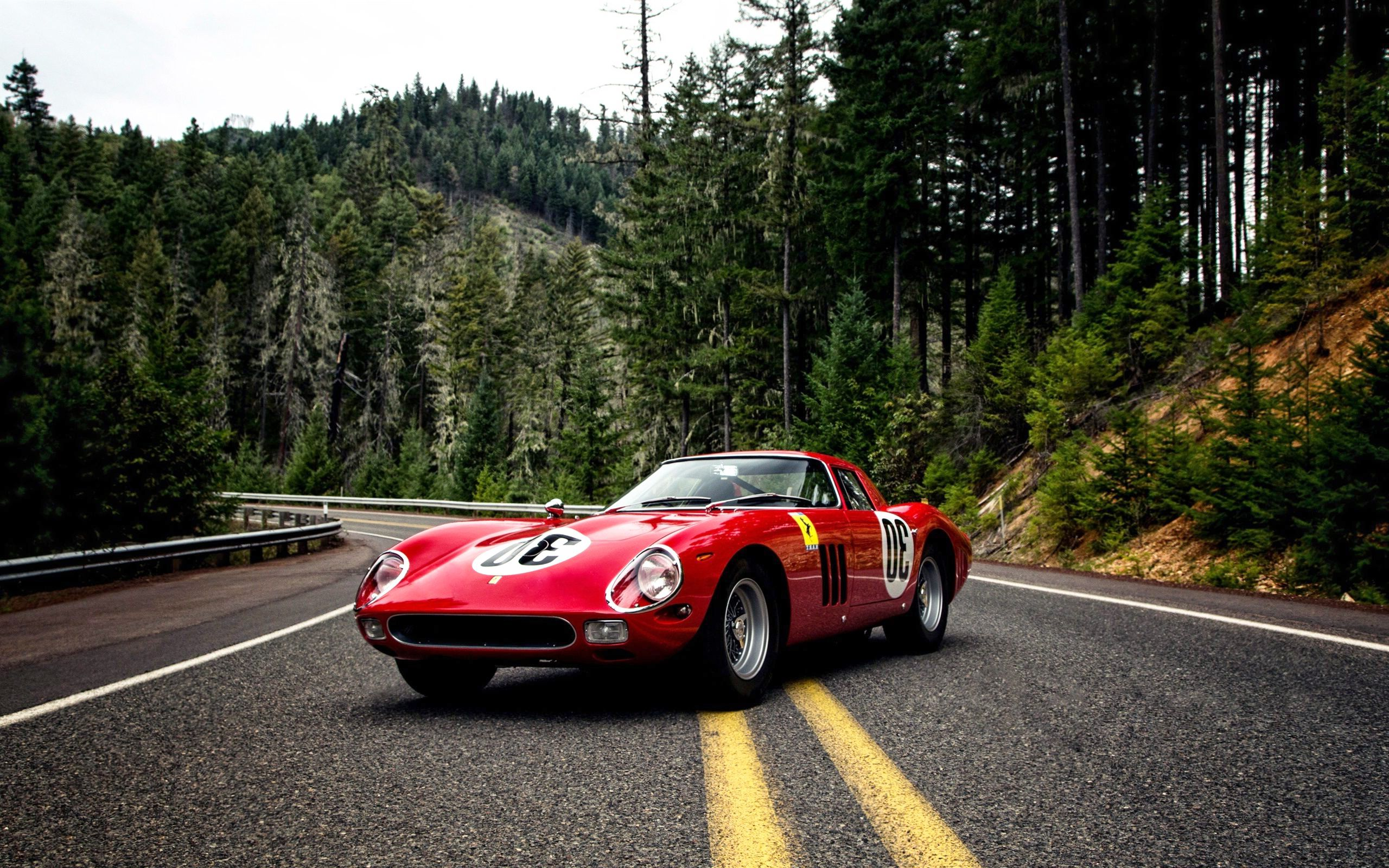 Ferrari Duvar Kagitlari Hd Ferrari Fotograflar Ve En Guzel