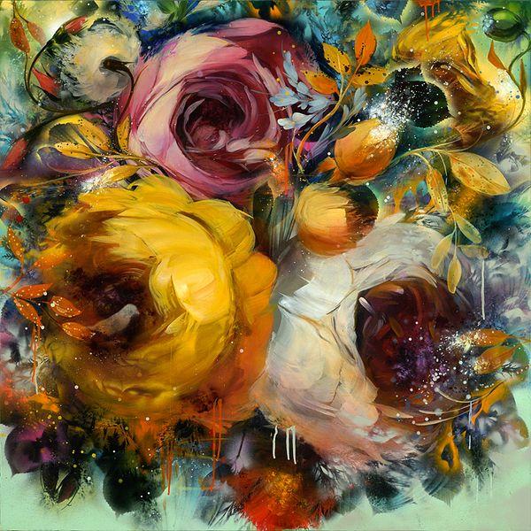 Carmelo Blandino ~ Independent universes   Tutt'Art@   Pittura * Scultura * Poesia * Musica  