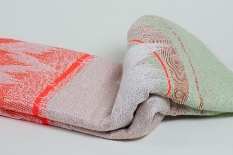 MAE ENGELGEER ish 01 blanket