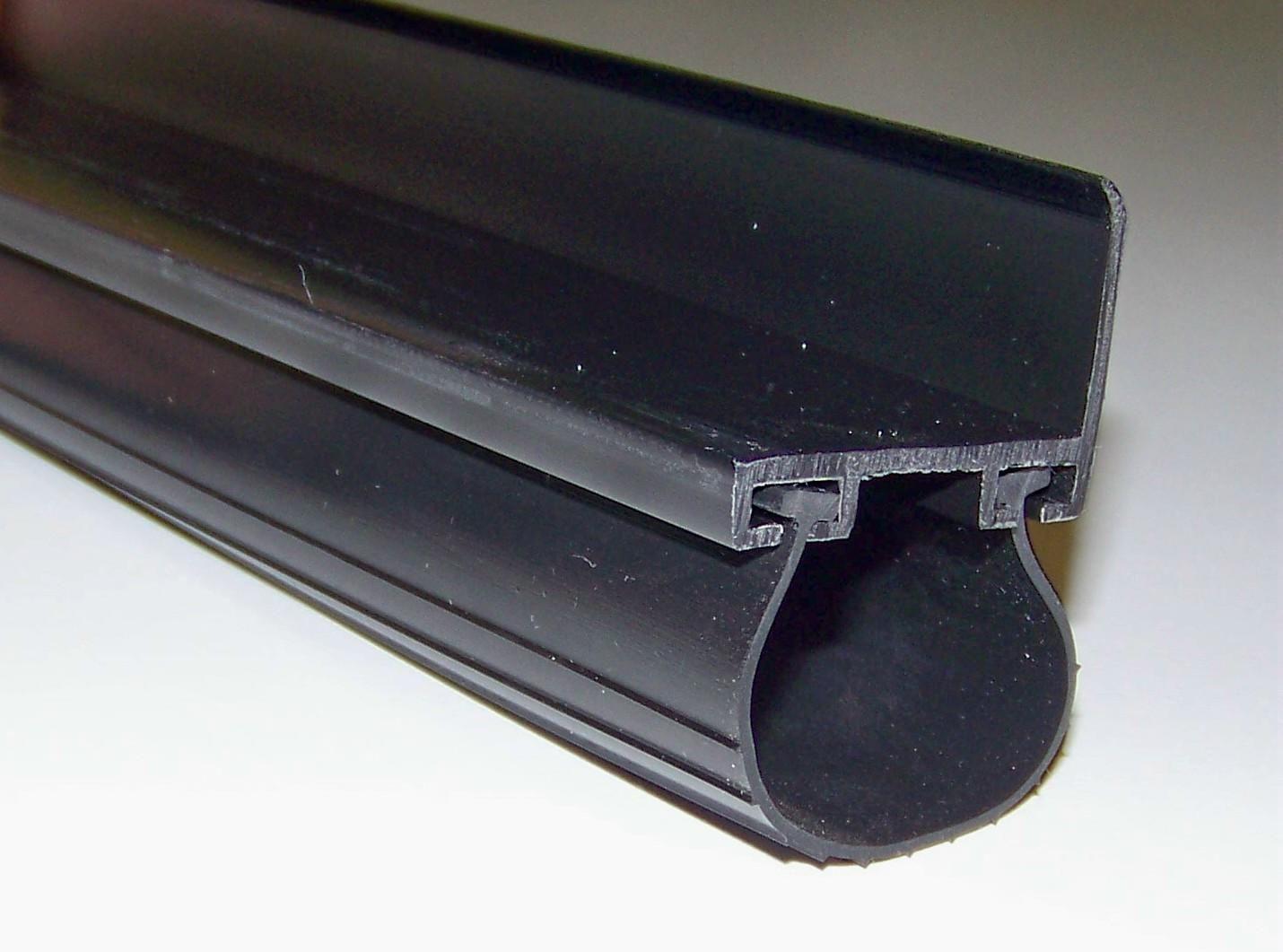 garage door bottom sealsOversized Garage Door Bottom Seal  httpvoteno123com
