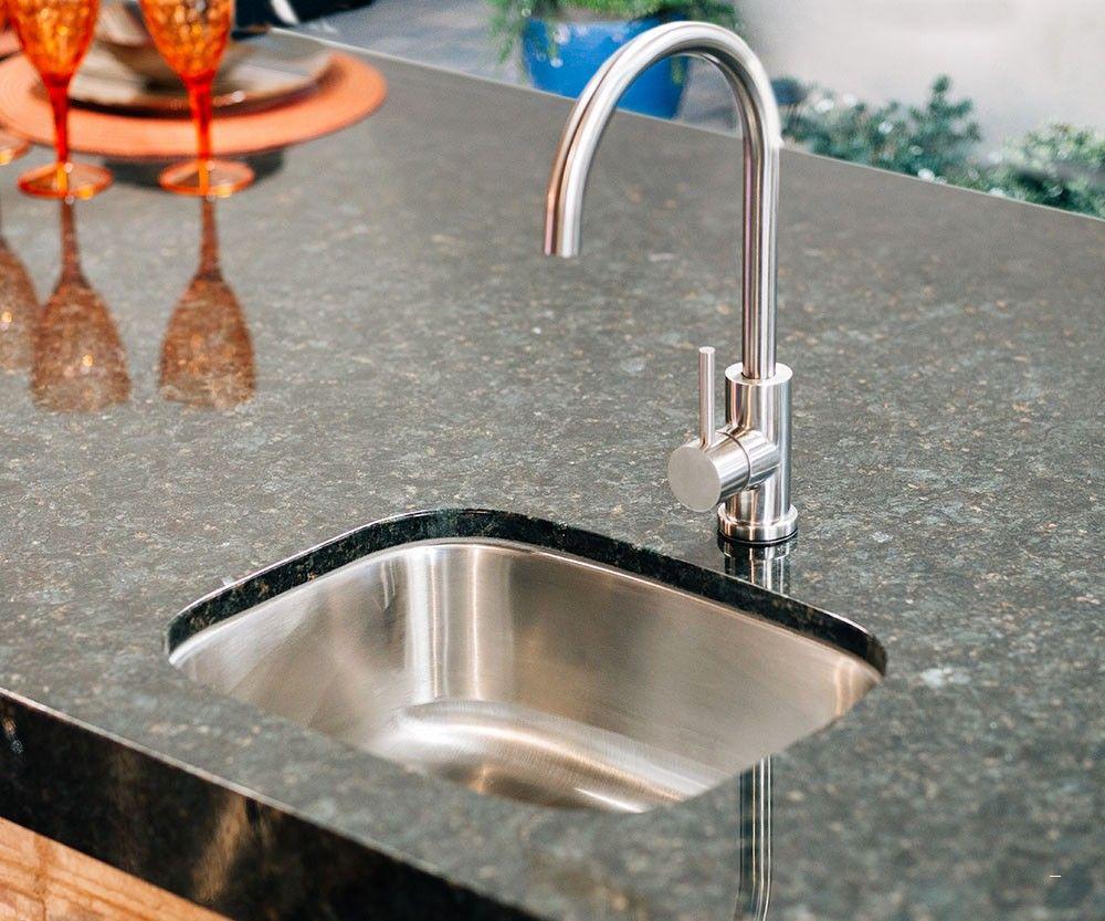 20 Lovely Summer Kitchens Outdoor Kitchen Sink Summer Kitchen Sink