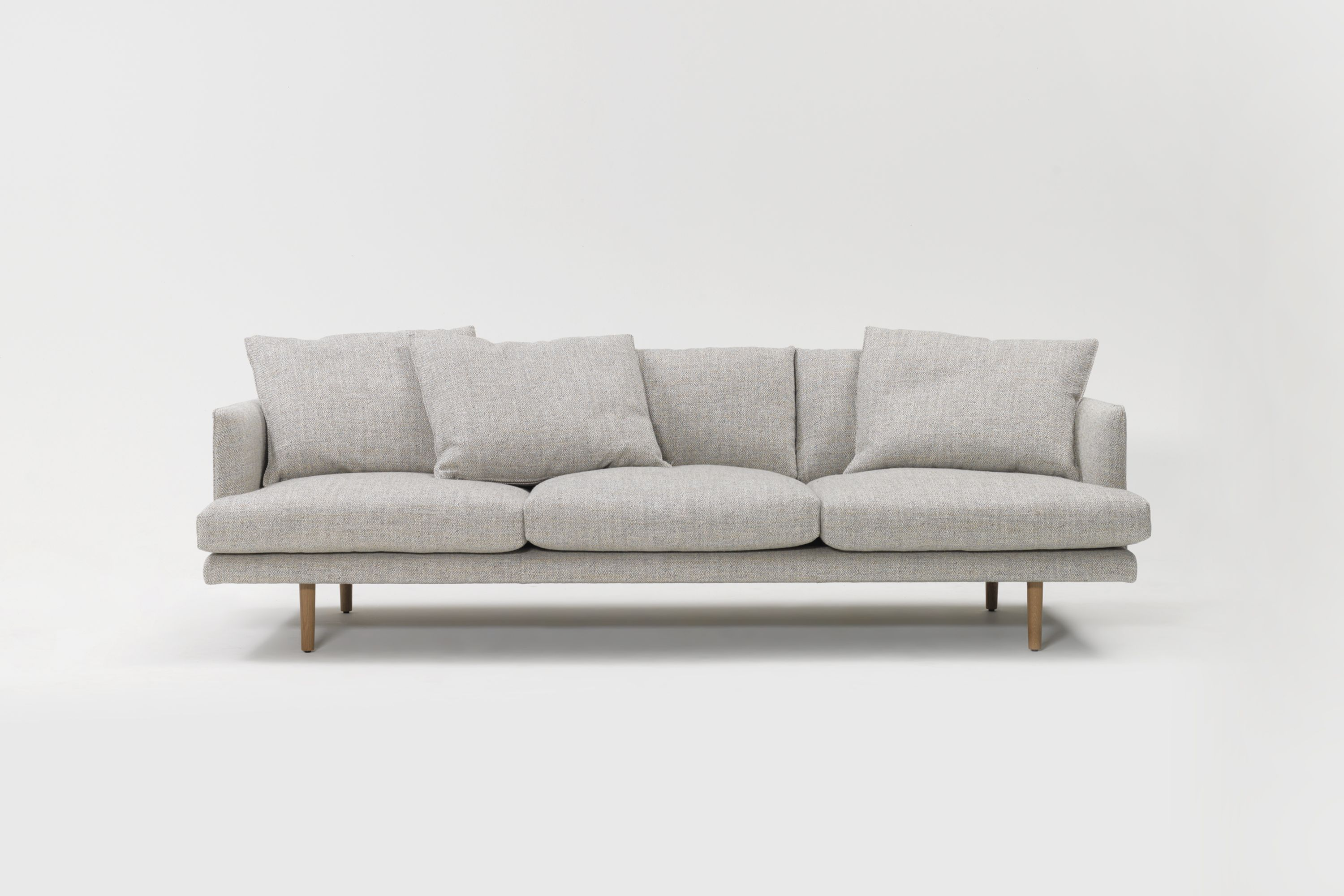Pin By Jardan On Sofas Nook Sofa Home Decor