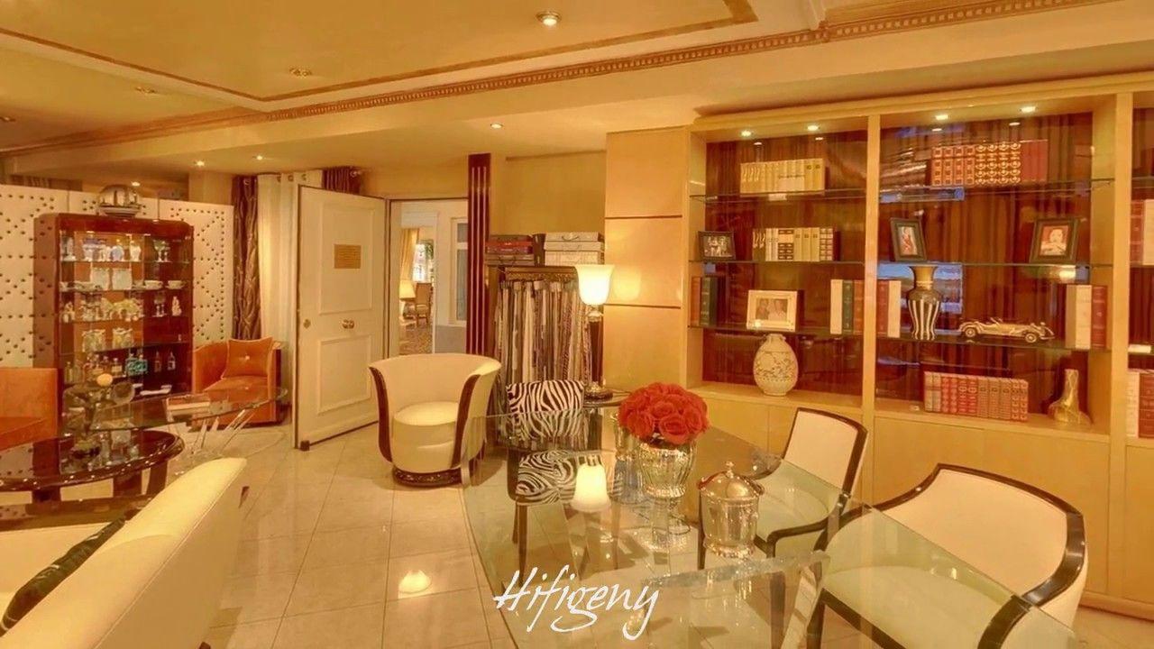 hifigeny canap s cuir art d co paris meubles baroque de luxe paris ambiance orient express. Black Bedroom Furniture Sets. Home Design Ideas