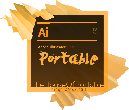 1000+ images about ♣ Illustrator دورات تعليمية on Pinterest ...