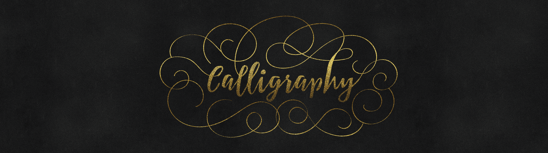 60 Free Calligraphy Fonts To Bring Charm To Your Designs Words